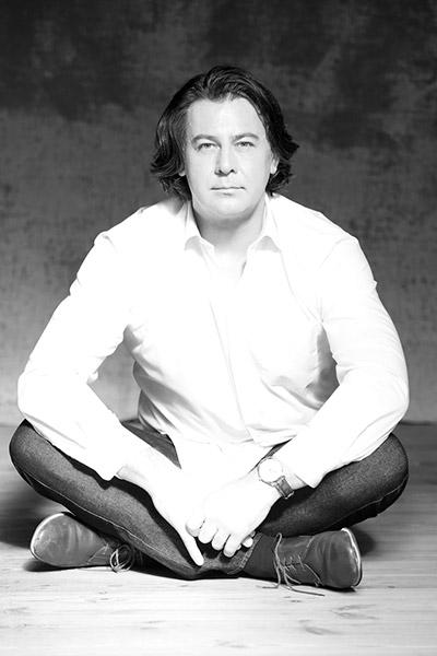 Werner Wurm